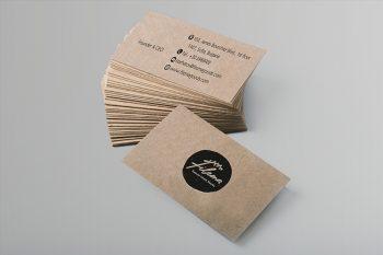 καρτες αθηνα