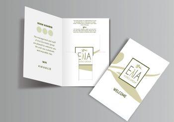 key folder ΞΕΝΟΔΟΧΕΙΟ & ΕΣΤΙΑΣΗ ΑΘΗΝΑ